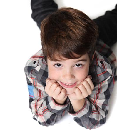 YOUNG ARTISTS MANAGEMENT - Ireland's Top Children's Acting